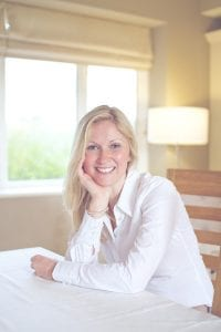 Lisa Barber