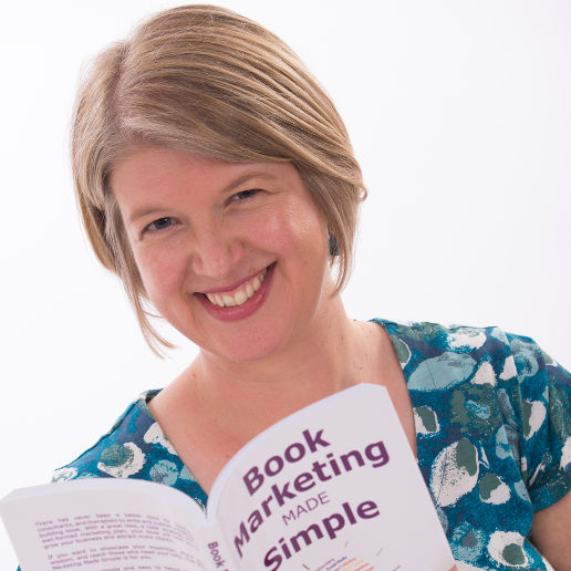 Karen Williams Book Mentor